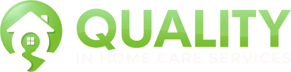 Quality in Home Care Services